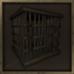 Large Iron Cage