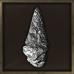 Sharp Rock