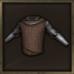 Iron Plate Vest