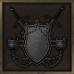 Steel Crest