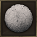 Trebuchet Stone