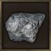 Throwing Stone