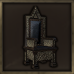 Lords Large Chair