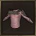 Wood Vest