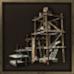 Siegeworks