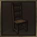 Medium Quality Chair