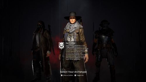 Ex-Cultist Archetype.jpg
