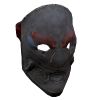 Helm 04.png