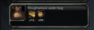 Water Bag.PNG