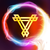 Spark of Genius inventory icon