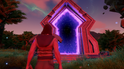 Revenant Portal.png