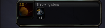 Throwing Stones.png