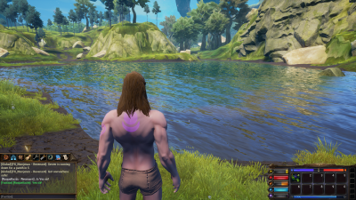Water in Rend.png