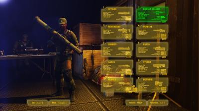 GDI Rocket Soldier.png