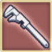 Monkey Wrench.png