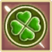 Lucky Charm.png