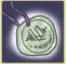 Corsair's coin.png