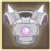 Epic Tactician Armor.png