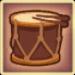 War Drums.png