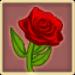 Incredible Rose.png