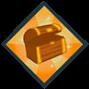 Treasure Hunt token icon.png