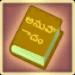 Translation Guide.png