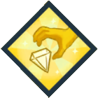 Collect icon.png