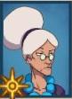 Agatha Icon.jpg