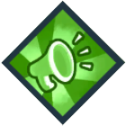Campaign icon.png