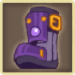 Epic Rogue Boots.png