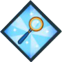Discovery token icon.png