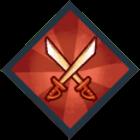Encounter token icon.png