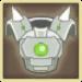 Epic Survivalist Armor.png