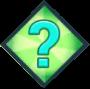 Secret token icon.png