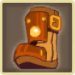 Epic Archaeologist Boots.png