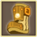 Epic Beguiler Boots.png