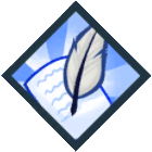 Study icon.png