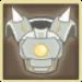Epic Diplomat Armor.png