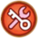 Technique challenge icon.png