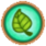 Nature challenge icon.png