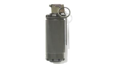 Flash Bang Grenade.jpg