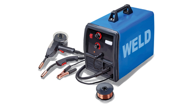 Gas Welding Kit.jpg