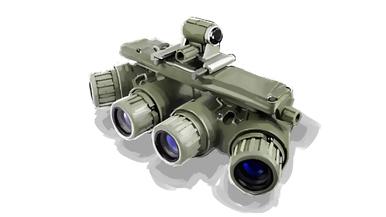 Panoramic Night Vision Goggles.jpg