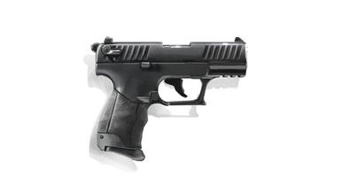 Semi-Auto Hand Gun.jpg