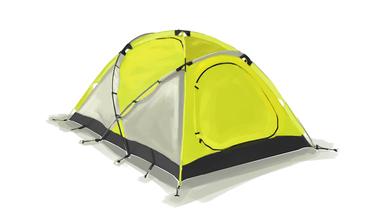 Tent Canvas.jpg