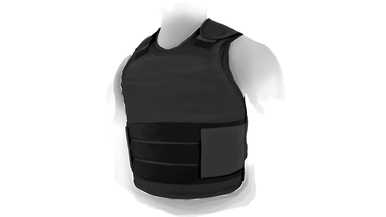 Light Kevlar Vest.jpg