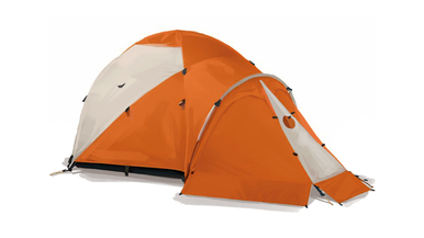 Large Tent Canvas.jpg
