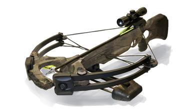 Crossbow with scope.jpg