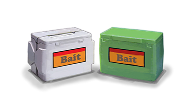 Box of baits.jpg