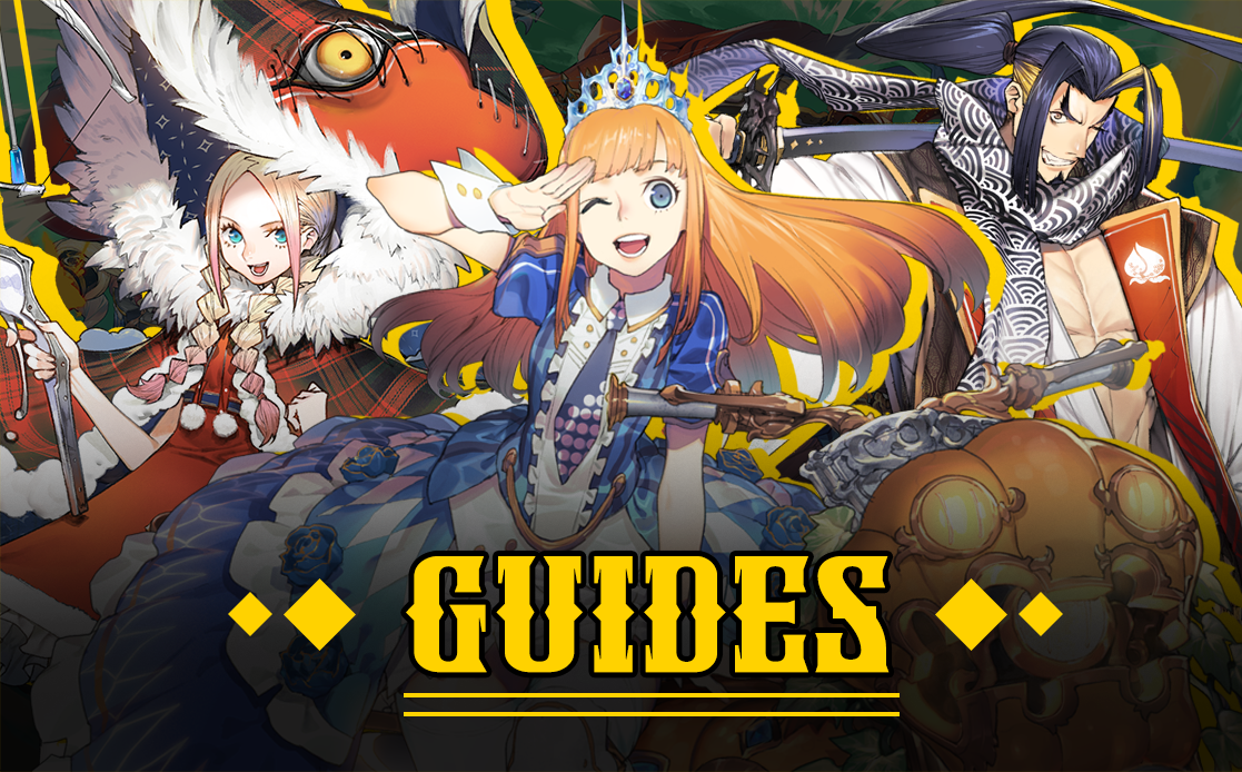 Revolve8 Wiki Guides.png
